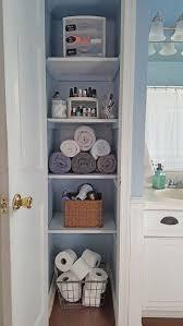 linen closet design ideas viewzzee info viewzzee info