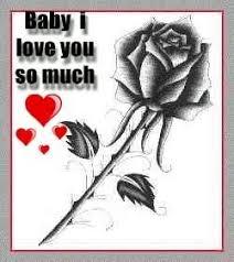 imagenes de i love you so much 405 mejores imágenes de love en pinterest mi corazón san valentín