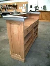 meuble de cuisine bar buffet de cuisine ancien buffet bar cuisine meuble bar cuisine