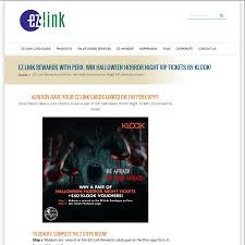 halloween horror nights tickets cost index of pdf 2015events halloween horror nights orlando wants