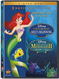 amazon mermaid diamond edition dvd digital