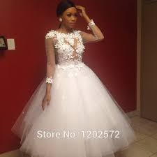 wedding dress wholesalers online buy wholesale wedding dress from china wedding
