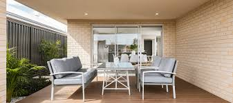 design your own home perth alfresco image gallery design your own home perth home builders