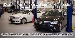 mercedes of greensboro independent mercedes greensboro shop vs mercedes dealer