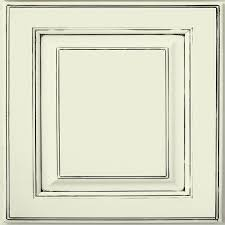 shop diamond henderson 14 75 in x 14 75 in amaretto creme maple