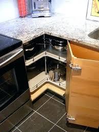 blum corner cabinet hinges blum corner cabinet clip top corner cabinet bi fold hinge from blum