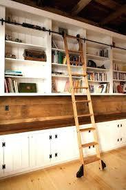 bookcase lighting ideas bookcase lighting ideas best on shelf