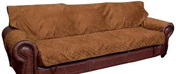 Three Cushion Sofa Slipcovers Couch Cushion Covers