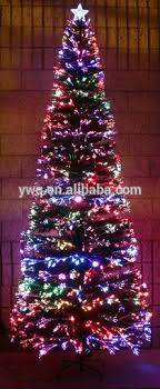 fiber optic christmas decorations outdoor fibre optic christmas trees outdoor fibre optic christmas