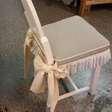 Custom Upholstered Dining Chairs Nancy U0027s Custom Upholstery U0026 Slipcovers Furniture Reupholstery