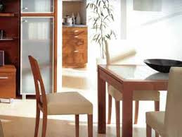 Contemporary Dining Room Chair Stylish Stools And Dining Chairs 9 Dining Furniture Design Trends