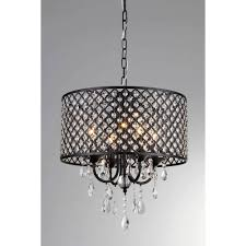 Tiffany Chandelier Lamps Chandelier Large Drum Drum Chandelier Chandelier Lamp