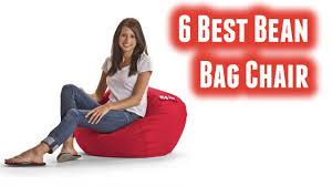 best bean bag chair buy in 2017 youtube