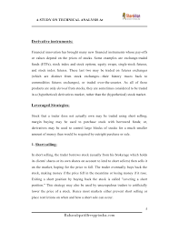 project analysis report template how to write stock analysis report asafon ggec co