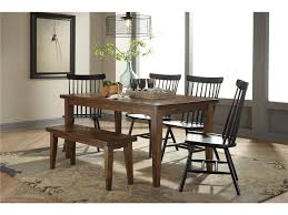 corner bench dining table nice ideas corner bench dining table