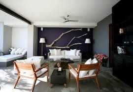 Modern Beach Decor Renovate Your Design A House With Awesome Modern Beach Decorating