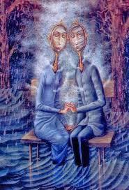 remedios varo biography in spanish 166 best remedios varo images on pinterest surreal art surrealism