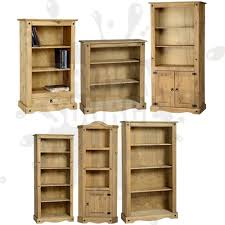 Bookcase Cabinets Living Room Bookcase Furniture Bookcases Baking