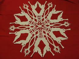 beautiful snowflake tutorial from tim latimer quilts etc