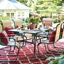 Walmart Canada Patio Furniture by Wicker Patio Furniture Collections Outdoor Wicker Furniture Sets