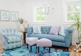 raleigh interior design tips achieve happiness through your