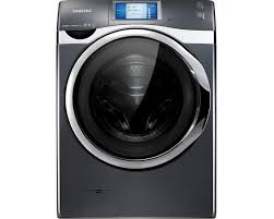 Home Design Story Washing Machine Samsung Smart Home Appliances Are The Future Expert Reviews