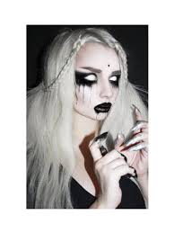 halloween makeup ideas 3 free templates in pdf word excel download