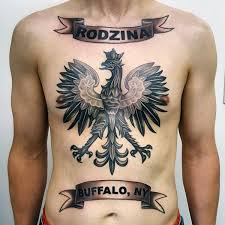 the 25 best male chest tattoos ideas on pinterest male chest