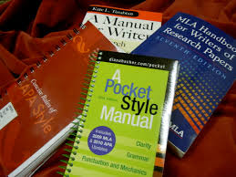 citing a manual need help citing your sources we u0027ve got you covered temple