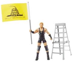 wwe black friday sale 111 best toys images on pinterest action figures wrestling and