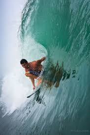 thanksgiving surf 27 best surfing images on pinterest surfing waves and barrel