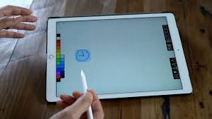 the best ios apps for drawing with apple pencil ipad pro 9to5mac