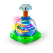 bright starts toys babies