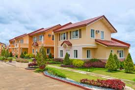 prime locations to buy house and lot in cavite tips and advice