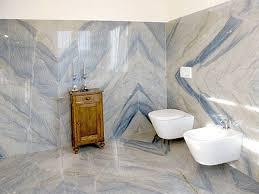 camini per interni rivestimento interni rimini novafeltria pareti in pietra camini