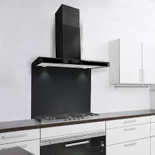 slim wall mounted kitchen cabinet architecture extractor fan kitchen donatz info