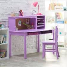 Small Desk And Chair Set Small Writing Desk Chair Set Mini Student Children Study Office