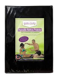 Full Size Mattress Cover Nuru Sheets Nuru Mattress Protector U2013 Nuru Guru