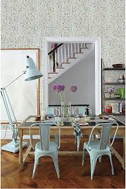 120 best dining rooms images on pinterest dining rooms dining