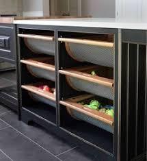 6 emerging kitchen storage design ideas for function 96 kitchen storage ideas kitchen storage kitchen