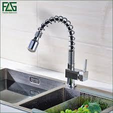 Tap Kitchen Faucet 2017 House Scenery Tap Kitchen Faucet Copper Chrome Rotatable