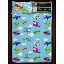 Cotton Single Bed Sheets Online India Kids Bed Sheets Online India Bed Sheets For Kids Online India