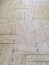 about let us floor u denver tile slate floor contractor
