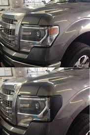 Ford Diesel Truck Electrical Problems - 64 best brod truck ideas images on pinterest lifted ford trucks