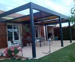 patio u0026 pergola pool shade ideas amazing waterproof pergola
