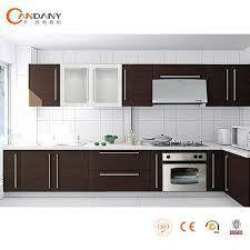 Design Of A Kitchen Designs Of Kitchen Hanging Cabinets Designs Of Kitchen Hanging