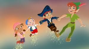 jake land pirates movies u0026 tv google play