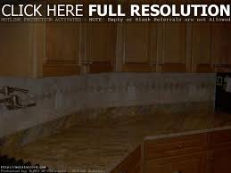 types of backsplash for kitchen kitchen kitchen backsplash tile design ideas cool tiles for