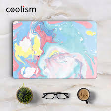 compare prices on hp laptop skin covers online shopping buy low
