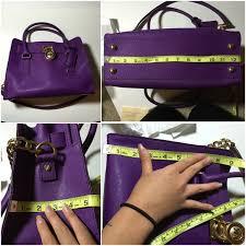 mk bags black friday sale michael michael kors sale u203c small purple michael kors hamilton